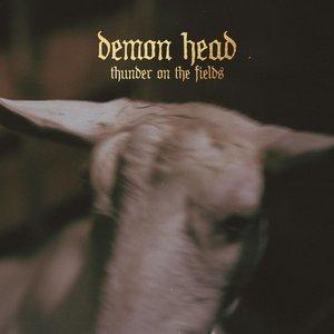 Demon Head – Thunder on the Fields