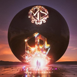 Make Them Suffer – Worlds Apart