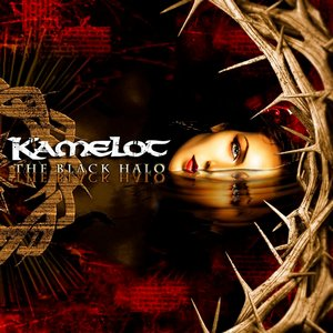 Kamelot – The Black Halo