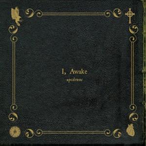 Upcdownc - I, Awake