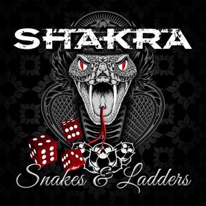 Shakra – Snakes & Ladders