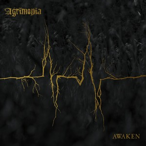 Agrimonia – Awaken