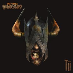 Alien Weaponry - Tu