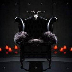 Ihsahn - Amr