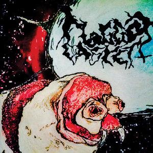 Maggot Casket – Maggot Casket