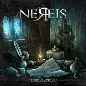 Nereis – Turning Point