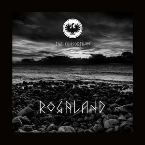 The Konsortium - Rogaland