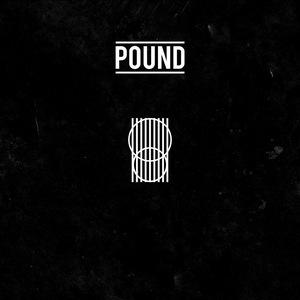 Pound – Pound