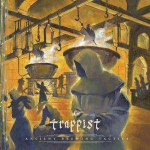 Trappist - Ancient Brewing Tactics