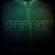 Abhorrence -Megalohydrothalassophobic