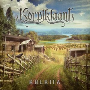 Korpiklaani - Kulkija