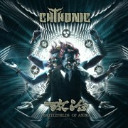 Chthonic - Battlefields Of Asura