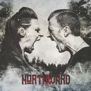 Northward - Northward