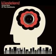 Uncle Acid & The Deadbeats - Wasteland