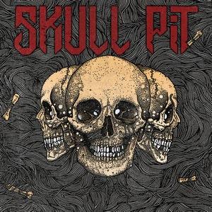 Skull Pit – Skull Pit