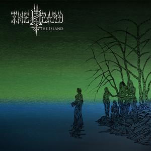The Heard - The Island