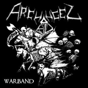 Archangel A.D. - Warband