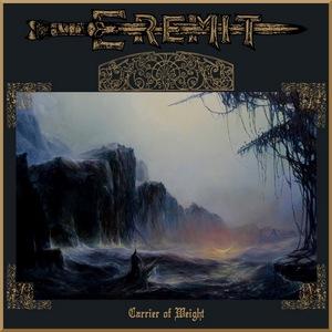 Eremit – Carrier of Weight
