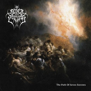 The Scars Of Pneuma - The Path Of Seven Sorrows