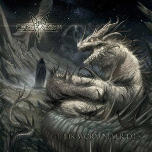 Contrarian – Their Worm Never Dies