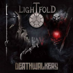 Lightfold - Deathwalkers