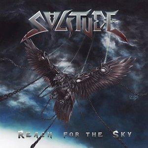 Solitude - Reach for the Sky