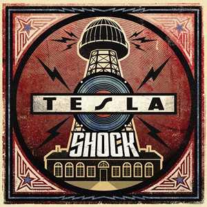 Tesla – Shock