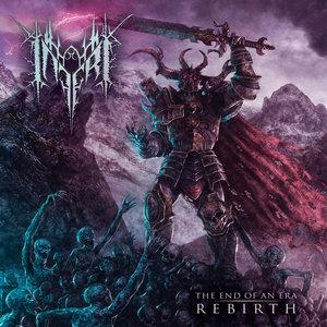 Inferi - End of an Era | Rebirth