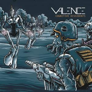Valence - Cognitive Dissidents