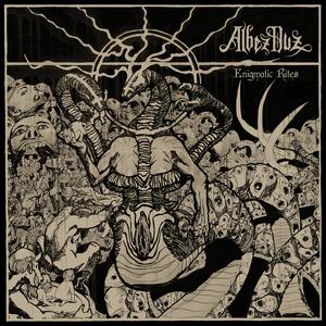 Albez Duz – Enigmatic Rites