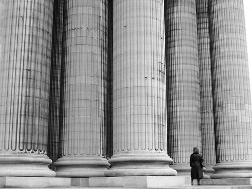 Four-Pillars-of-freedom