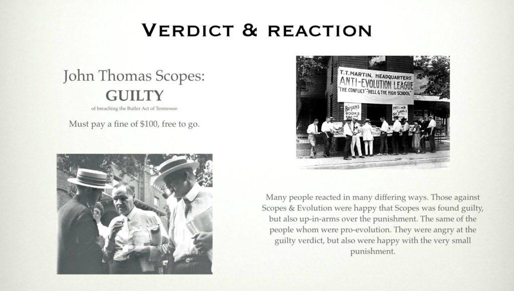 photo_scopes-monkey-trial_wikipedia