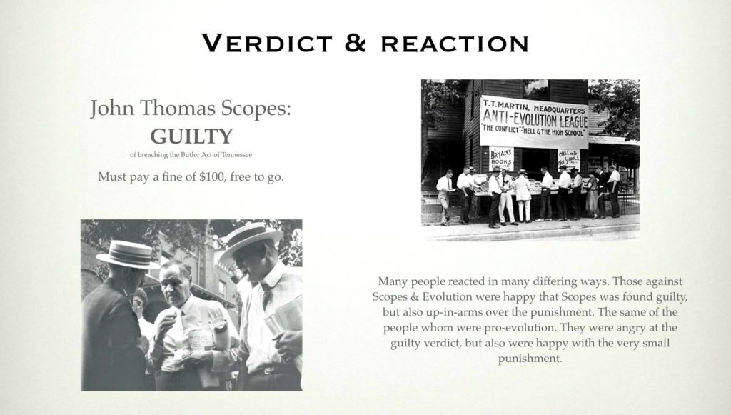 photo_scopes-monkey-trial_wikipedia
