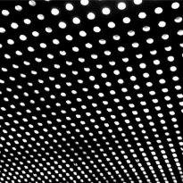 Beach House – Bloom