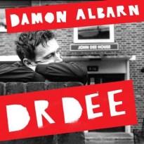 Damon Albarn – Dr Dee