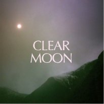 Mount Eerie – Clear Moon