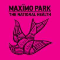 Maxïmo Park – The National Health