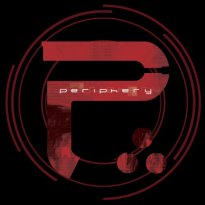 Periphery – Periphery II: This Time It's Personal