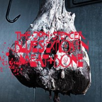 The Jon Spencer Blues Explosion – Meat + Bone