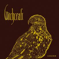 Witchcraft – Legend