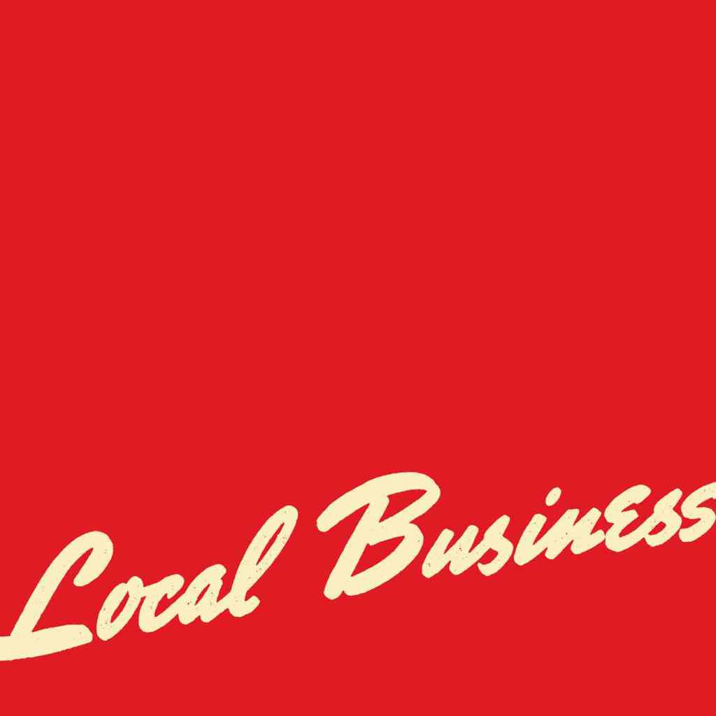 Titus Andronicus – Local Business
