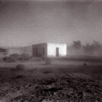 Godspeed You! Black Emperor – 'Allelujah! Don't Bend! Ascend!