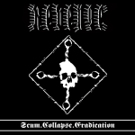 Revenge - Scum.Collapse.Eradication