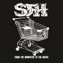 Star Fucking Hipsters – From the Dumpster to the Grave