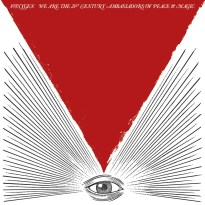 Foxygen – We Are The 21st Century Ambassadors Of Peace and Magic