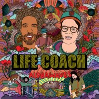 Life Coach – Alphawaves