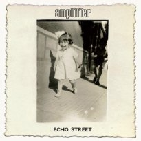 Amplifier – Echo Street