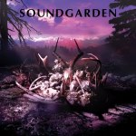Soundgarden - King Animal Demos