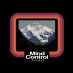 Uncle Acid and the Deadbeats -  Mind Control