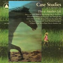 Case Studies – This Is Another Life